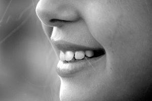 Forma e dimensioni del naso