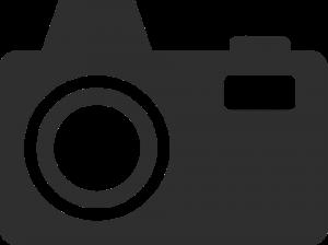Fotocamera tripla iPhone 8