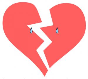 Cecilia piange al GF Vip