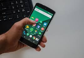 Samsung Galaxy X 2019