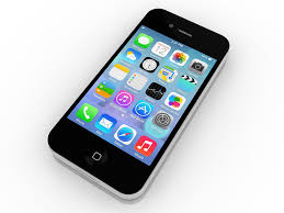 iPhone a rilento