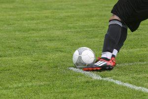 Calcio coppa Italia