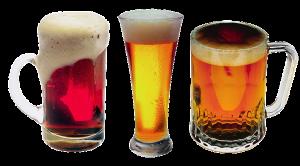 Birra fa bene