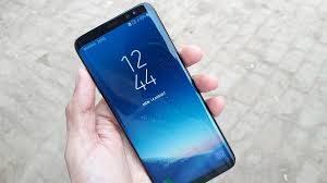 Samsung Galaxy S10 punti deboli del dispositivo